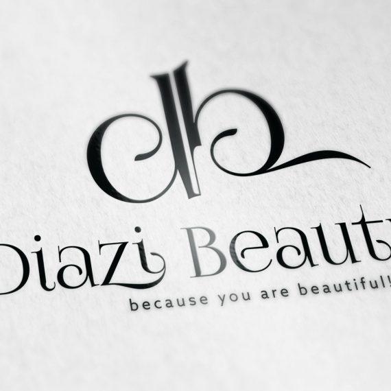 Diazi Beauty