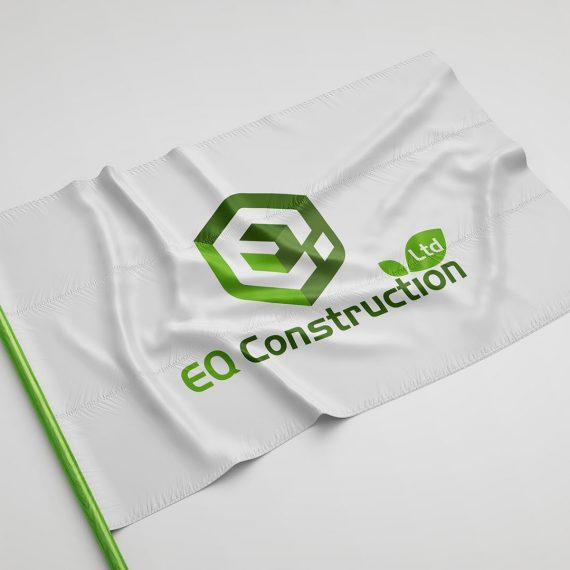 EQ Construction Ltd
