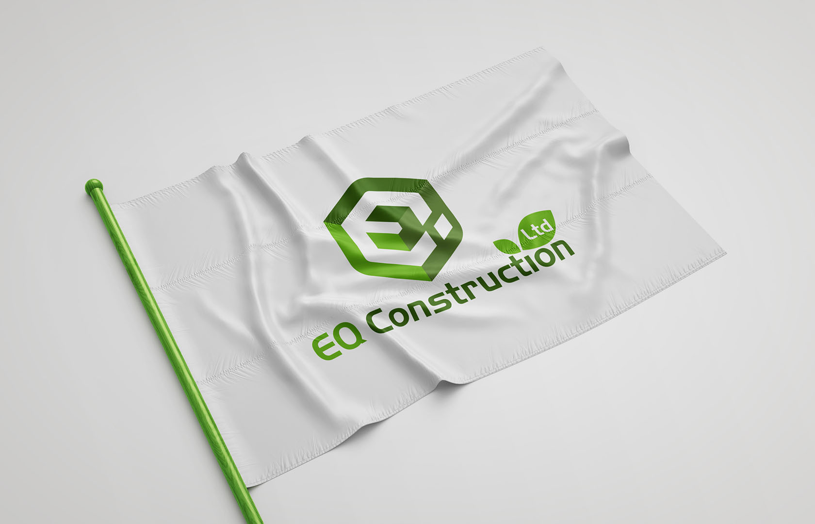 EQ Construction Ltd
