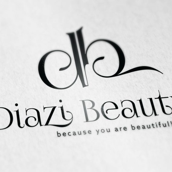 Diazi Beauty